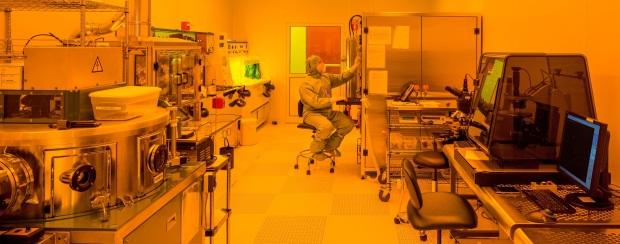 nano5_crop.jpg