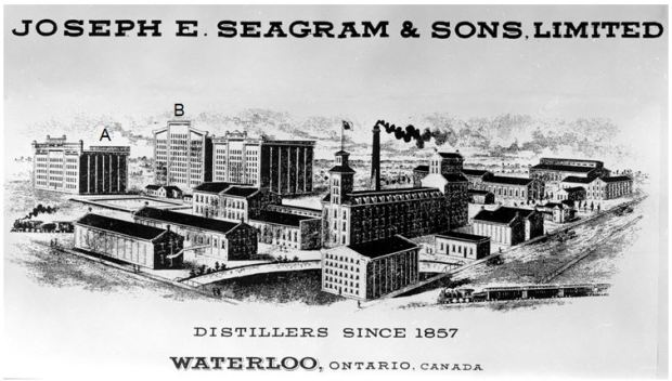 seagram-sketch