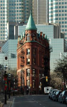Gooderham_Building,_Toronto